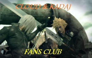 ID 1 by CloudAndKadaj