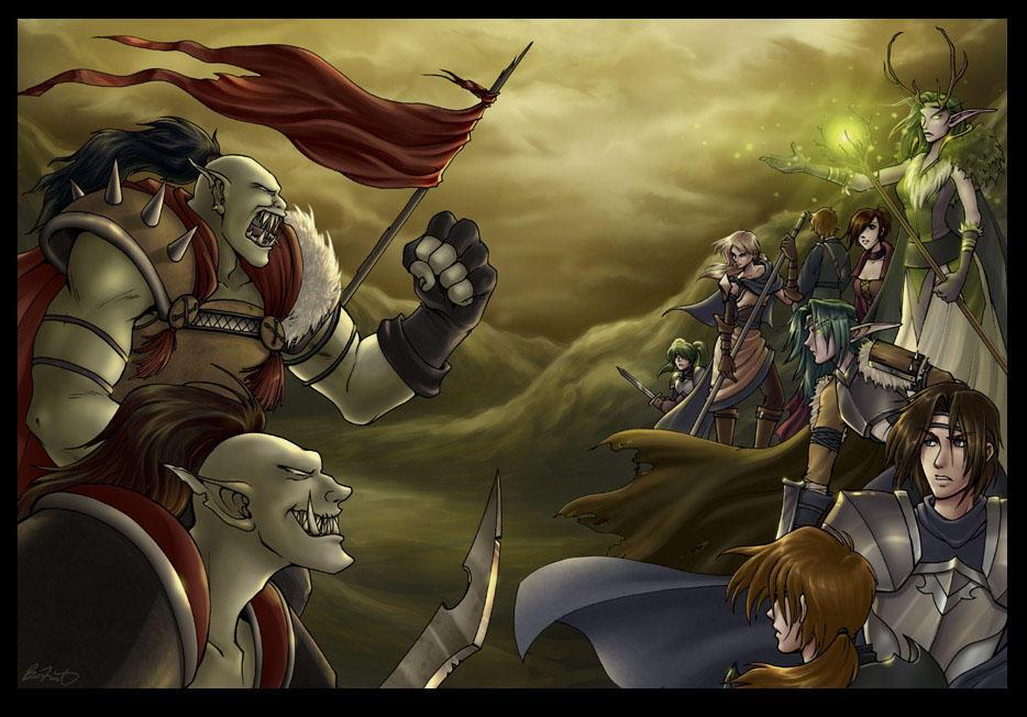 http://fc06.deviantart.net/fs9/i/2006/048/f/0/World_of_Warcraft_by_Saehral.jpg