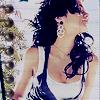 Vanessa Hudgens icon 5 by Didica-Mantovani