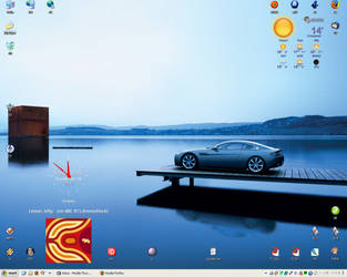 desktop20051005 by jazzle