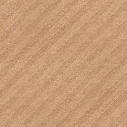 Brown Paper Tiling by jazzle