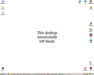 Desktop 2007-06-08