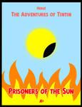 Minimalist - Prisoners of the Sun