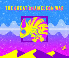 The Great Chameleon War