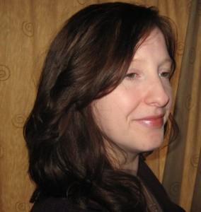 sketchingkari's Profile Picture
