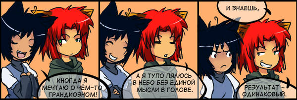 Felidae - BOR1