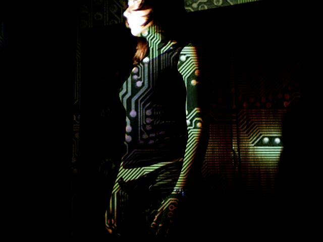 lecyberpunk's Profile Picture
