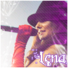 Lena Katina icon by sexyfairy