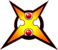 Zexal Logo - Large by starpachirisu