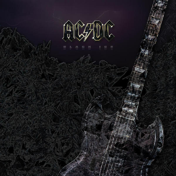 The Complete Collection by AC/DC on iTunes