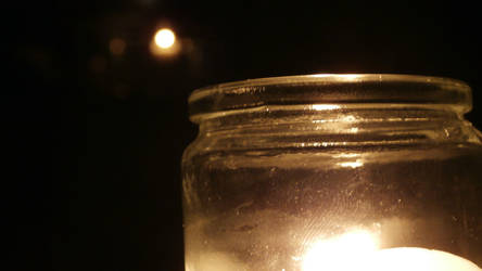 Candle Lights 01