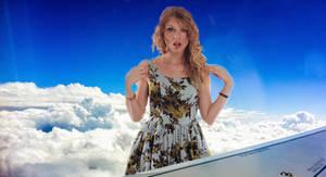 Giga Taylor Swift