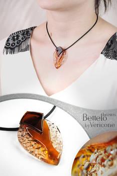 Bettelo Brown