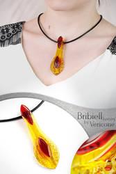 Bribiell Honey