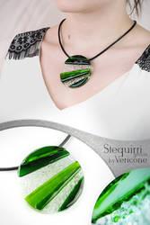 Stequirri Green