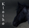Klotho Avatar by Crash455