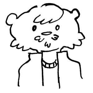PauloCostaArtworks's Profile Picture