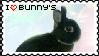 Stamp06 by StarStockFashion