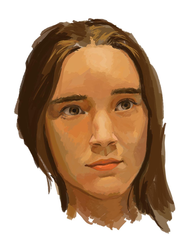 EndlessDiamondSky's Profile Picture