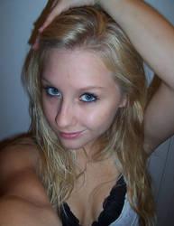 Pretty Hair 3