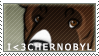 Chernobylstamp By Gaybies by EverlastingStables