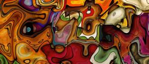 Rubalcaba by RayDreamer