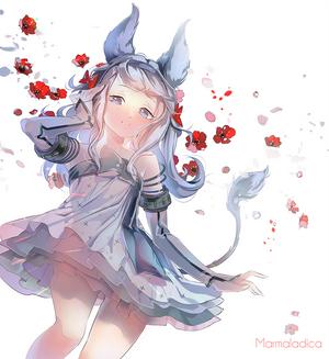 Cesta ~Blade and Soul~