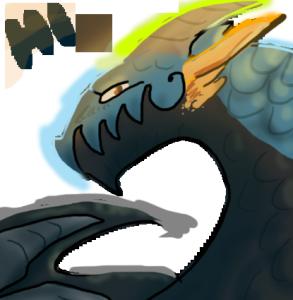 Dragoney's Profile Picture