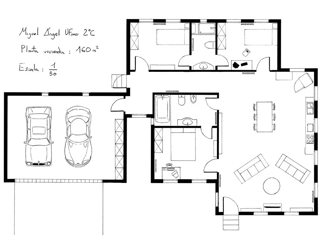 floor plan ground best