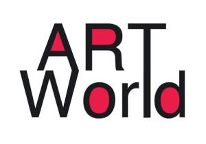 creative-art-world's Profile Picture