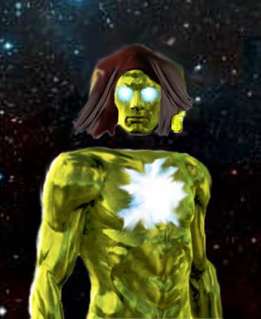 The_Living_Tribunal_by_starvingzombie.jpg