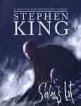 Stephen King's SALEM'S LOT