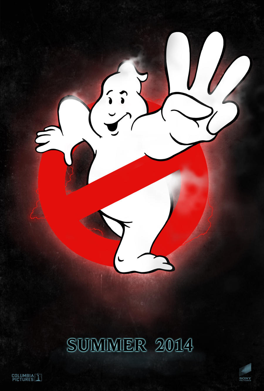Ghostbusters 3 Wallpaper Ghostbusters 3 Teaser ...