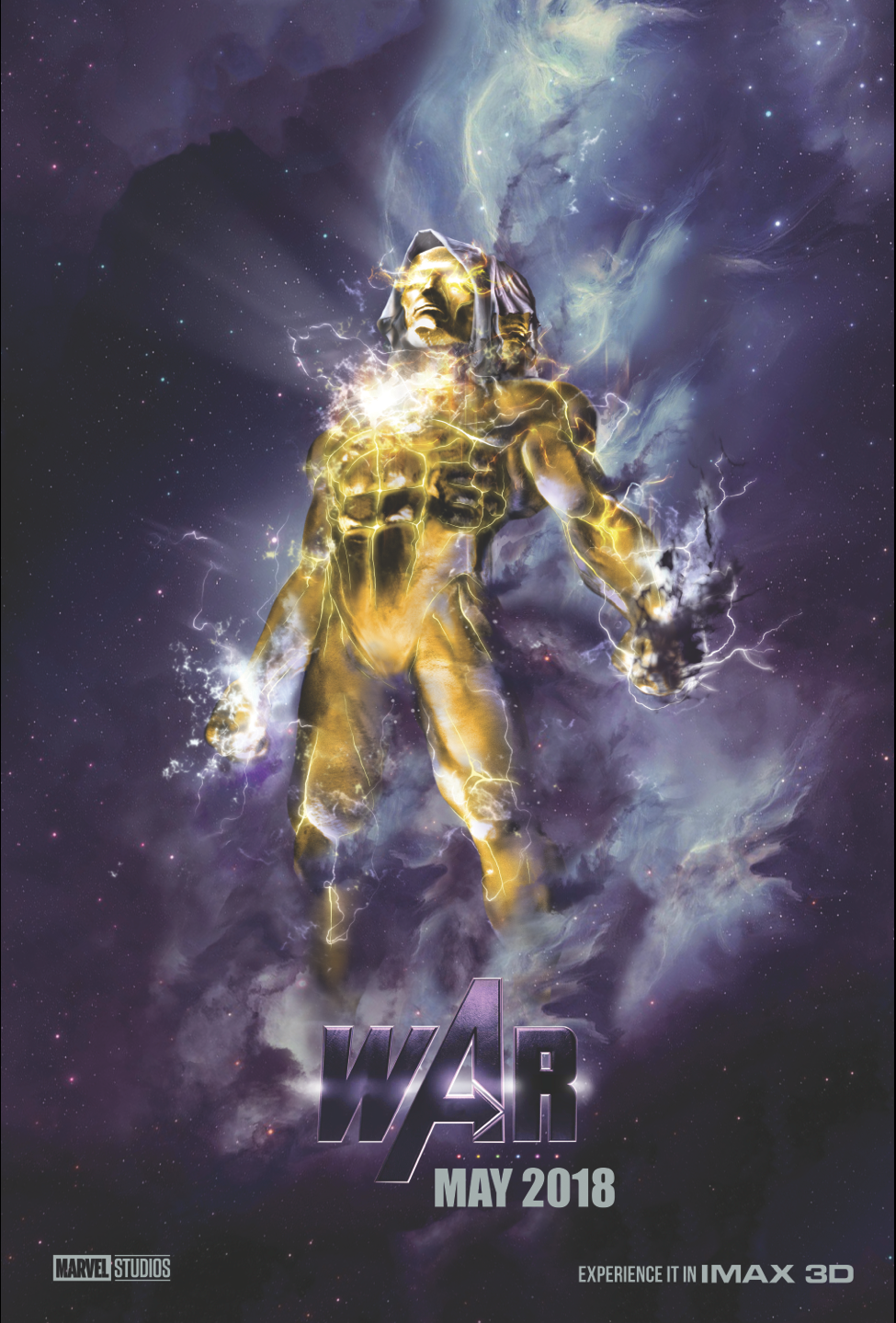 the living tribunal by starvingzombie on deviantart