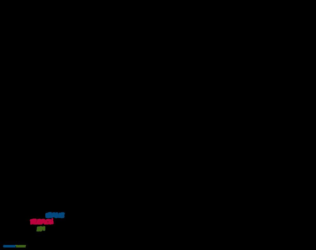 Kakashi Lineart : Kotetsu isane lineart bleach by lazy kakashi on deviantart