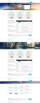 Policy and Procedure Management Selling Site