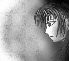 19. Gray