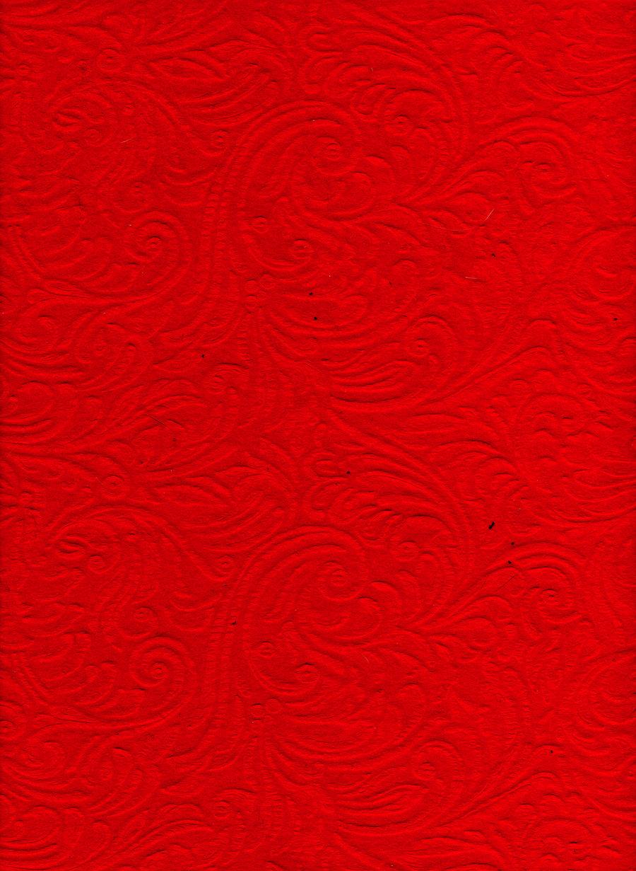 Red Victorian Fabric Texture by Nortiker on DeviantArt
