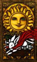 The Sun - Complete