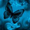 Butterfly 2 by sagira87