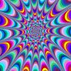 Hypnotizing by sagira87