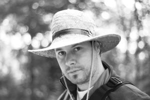 Dfujevec's Profile Picture