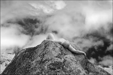 Living Stone by ericbb