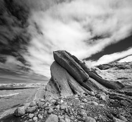 Broom Point, Newfoundland
