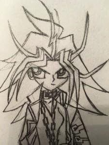 Yamo234's Profile Picture