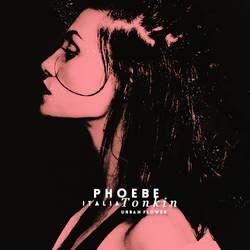 Icon # Phoebe Tonkin 10 by UrbanFlowerGraphic