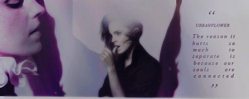 Signature Emma Watson