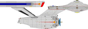 My Phase III Enterprise