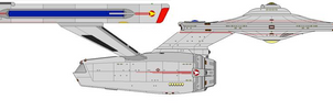 My COMPLETED Phase III Enterprise