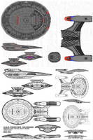 Noble Class Components